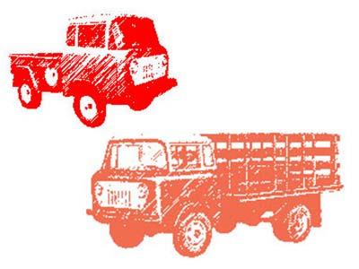jeep-fc-150-fc-170drw.jpg