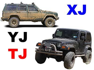jeep-xj-tj.jpg
