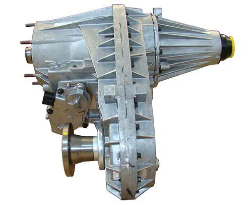 transfer case ram 2500-5500  ram-electric-shift-nv273d-500 jpg